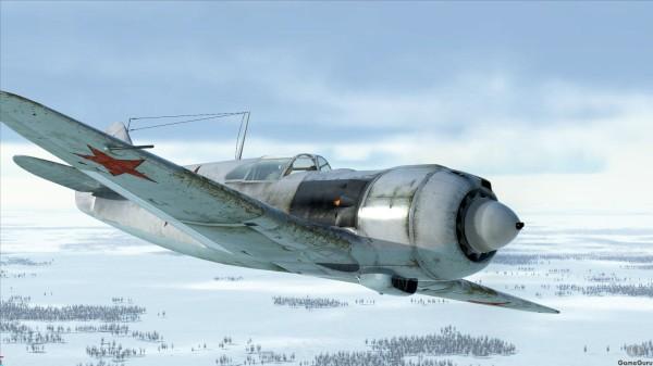 Выше некуда: «Ил-2» и «Илья Муромец» как главные авиасимуляторы сегодняшнего дня