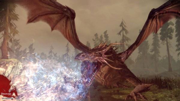BioWare анонсировала новую игру