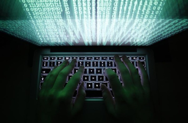 От атаки хакеров никто не застрахован