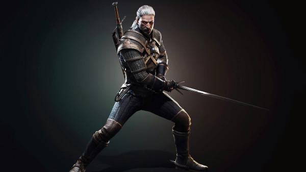 Full HD от The Witcher 3: Wild Hunt. Консоли отменяются