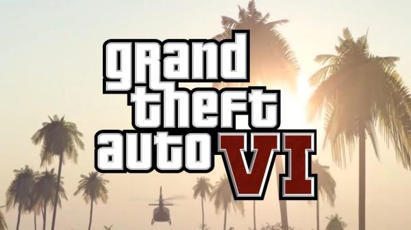 GTA VI - что нового?
