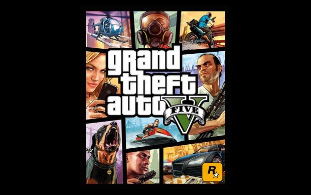 Дата выхода GTA 5 на PC, Xbox One и PS 4 без изменений