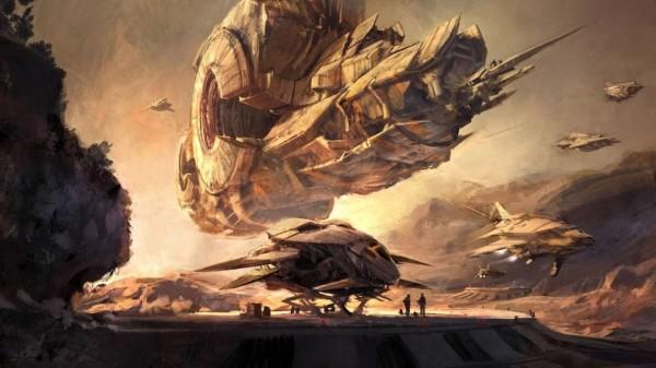 Десятки миллионов долларов пришлось потратить на отмену Titan