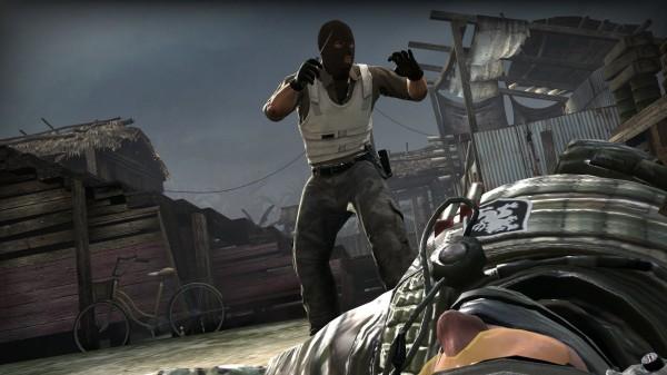 Самые значимые особенности Counter-Strike: Global Offensive