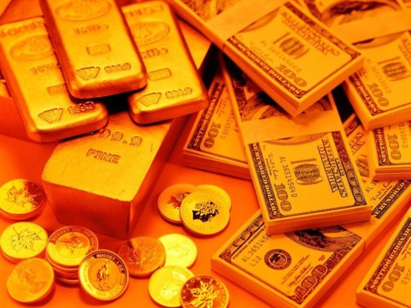 Что такое игровые валюты?