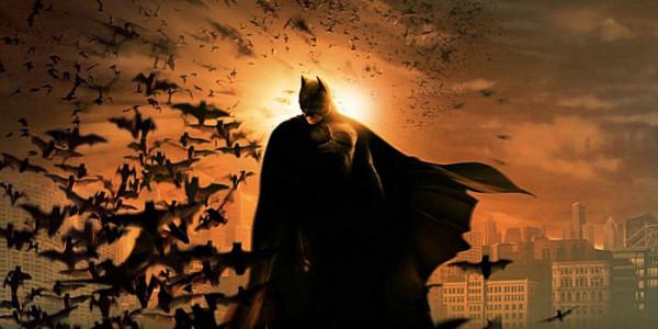 Что слышно о новой части франшизы про Бетмена?
