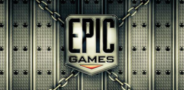 Epic Games выпустила очередное видео о своем новом игровом проекте