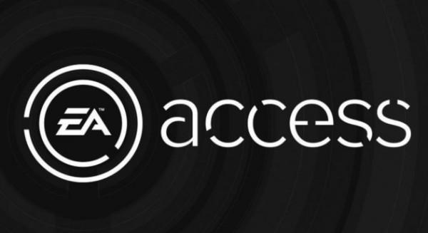EA Access пользуется человеческими слабостями
