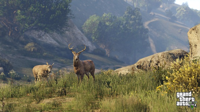 rockstar-games.ru-gta5-next-gen-screen-03