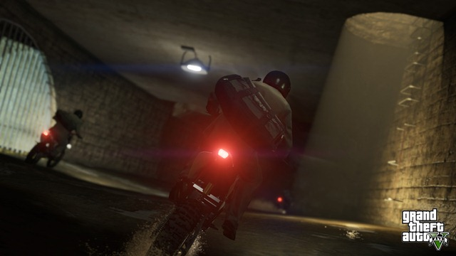rockstar-games.ru-gta5-next-gen-screen-05