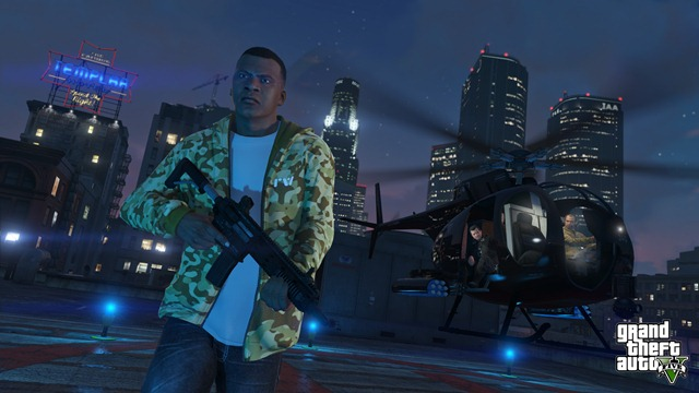 rockstar-games.ru-gta5-next-gen-screen-07