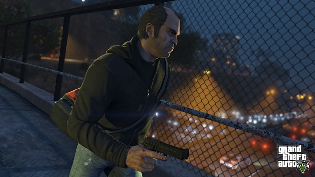 rockstar-games.ru-gta5-next-gen-screen-11