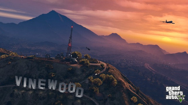 rockstar-games.ru-gta5-next-gen-screen-13
