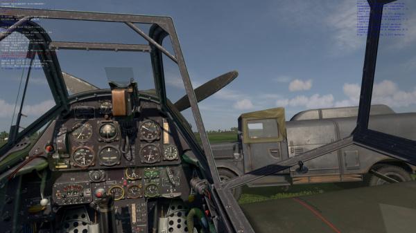 «Ил-2 Штурмовик: Битва за Сталинград» уже можно купить