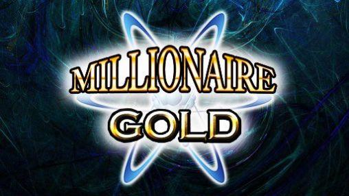 Миллионер Gold на Андроид и в чем ее смысл