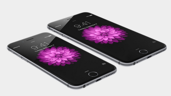 Apple,  о котором мечтаете, в Казахстане