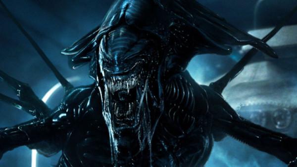 Alien: Isolation все-таки поддерживает Акулус Рифт