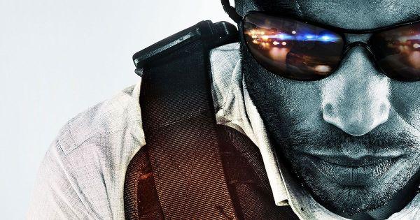 Мины и гранатометы появятся в Battlefield: Hardline