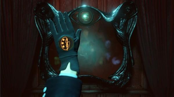 Разработчики просят на The Black Glove 550 тысяч долларов