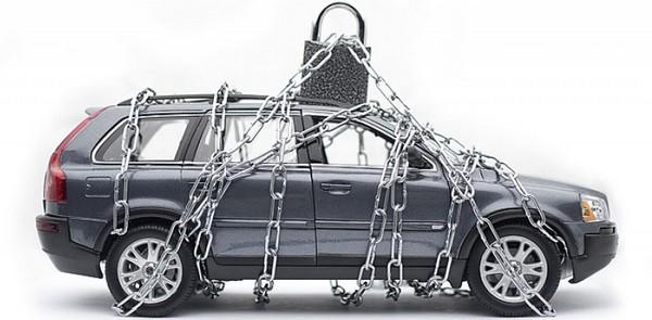 Как правильно выбирать автосигнализацию