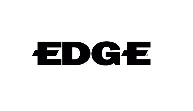 Десятка лучших игр уходящего поколения от EDGE
