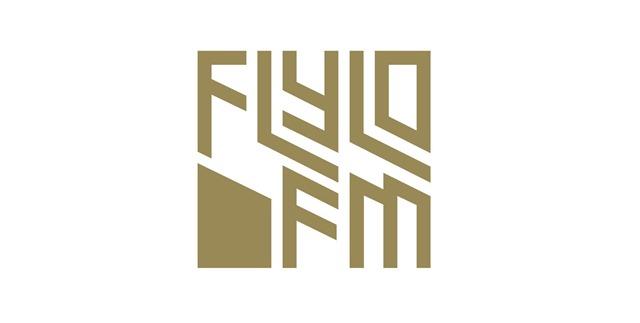 30 минут новой музыки на FlyLo FM для обновленной версии GTA V