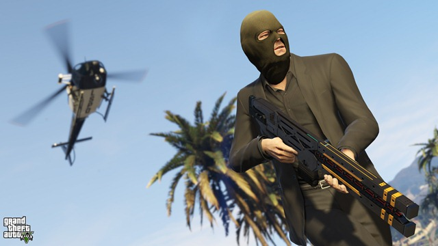 rockstar-games.ru-gta5-next-gen-screen-17
