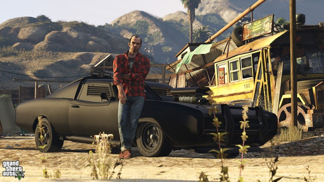 rockstar-games.ru-gta5-next-gen-screen-23