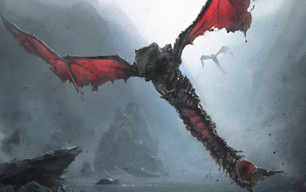 Предполагаемый анонс новой игры от Blizzard