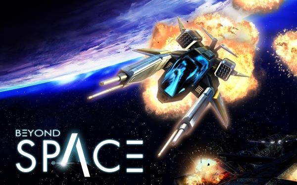 Продажи игрушки Space Engineers весьма впечатляют