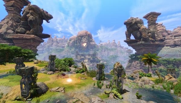 Возможен ли MMORPG без доната