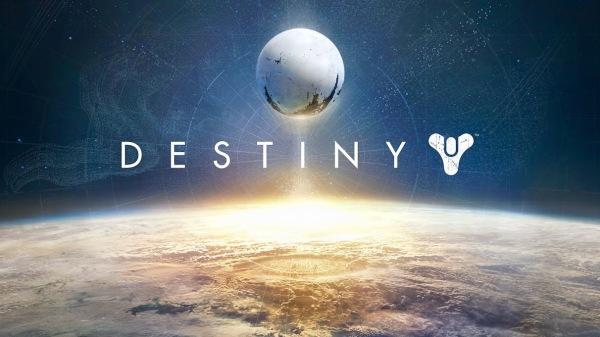 Популярность Destiny продолжает расти