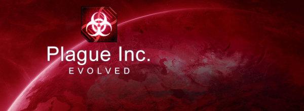 Plague Inc. вновь набирает популярность