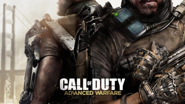 В CoD: Advanced Warface появятся зомби?