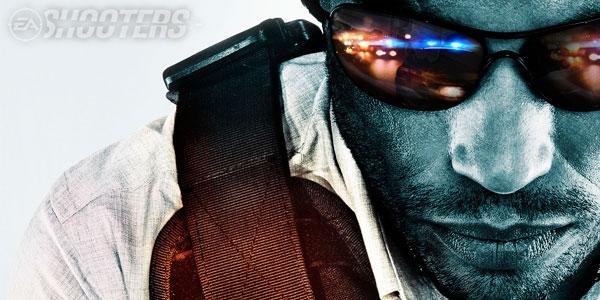 Новые подробности о синглплеере Battlefield: Hardline