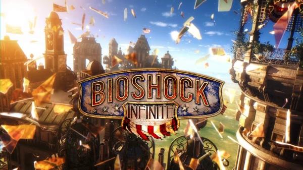 Что ждать от игры соавторов Bioshock Infinite