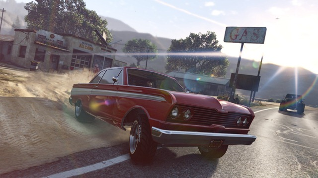 gta5-next-gen-screen-1