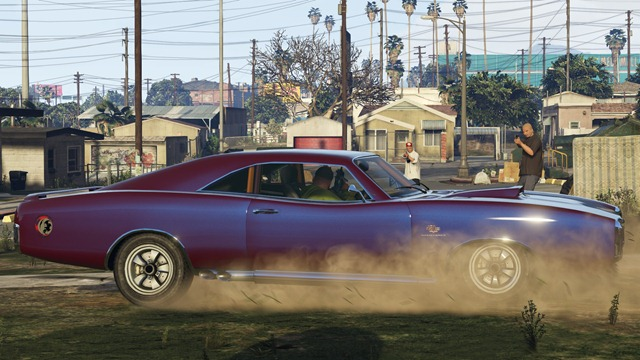 gta5-next-gen-screen-2