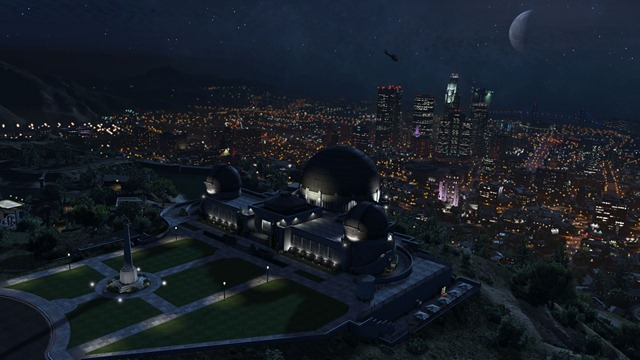 gta5-next-gen-screen-3