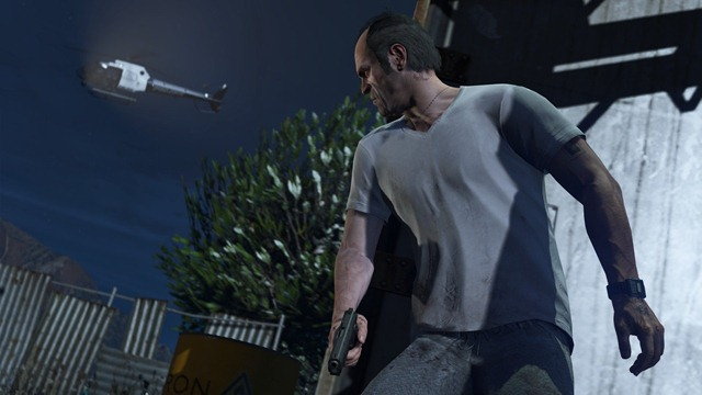 gta5-next-gen-screen-4