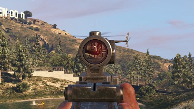 gta5-next-gen-screen-8