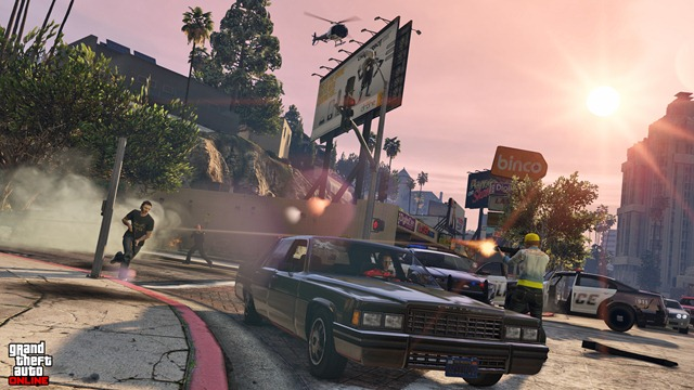 gtaonline-ps4-xboxone-screen-10