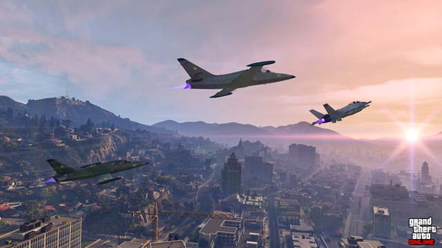 gtaonline-ps4-xboxone-screen-12
