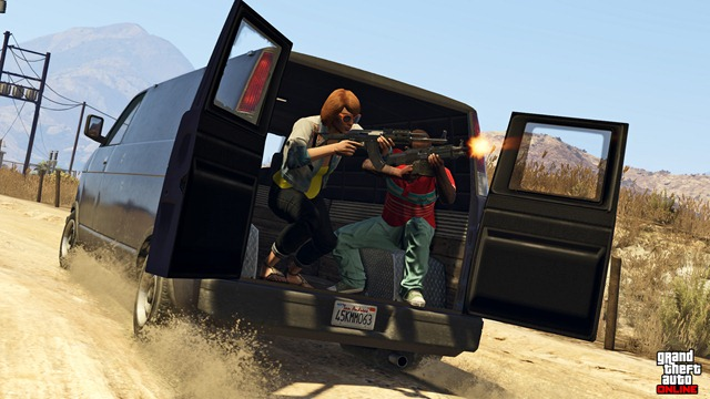 gtaonline-ps4-xboxone-screen-13