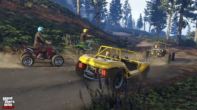gtaonline-ps4-xboxone-screen-14