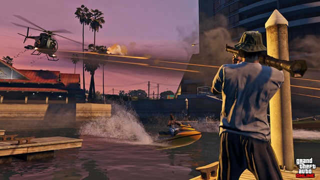 gtaonline-ps4-xboxone-screen-18