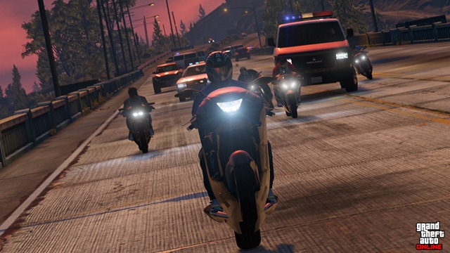 gtaonline-ps4-xboxone-screen-1
