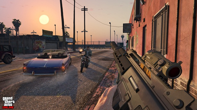 gtaonline-ps4-xboxone-screen-5