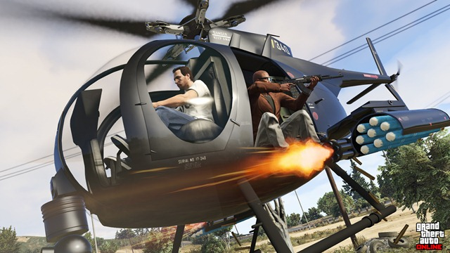 gtaonline-ps4-xboxone-screen-6