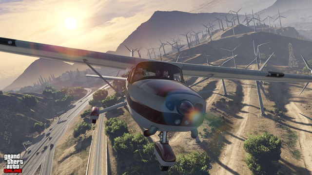 gtaonline-ps4-xboxone-screen-9